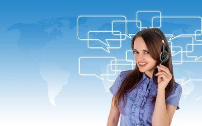 Prospection téléphonique : acquérir de nouveaux outils, de nouveaux clients et de nouveaux marchés