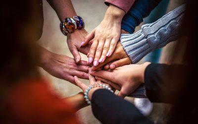 Team building Paris : travailler ensemble dans un contexte sain grâce aux nombreuses activités incentives