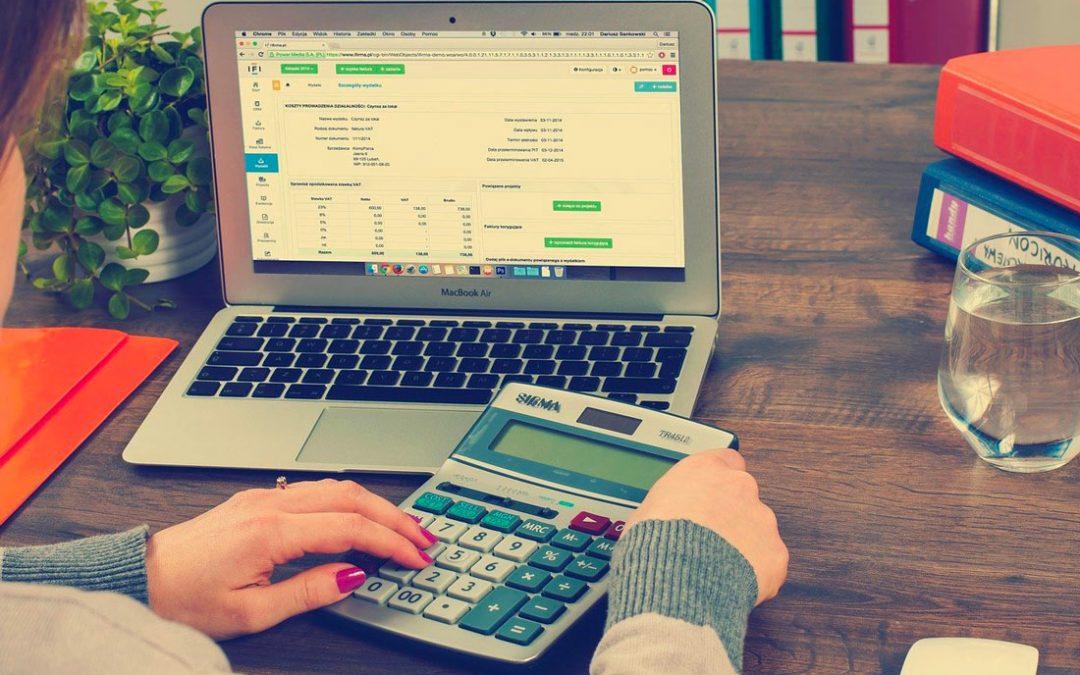 Expert comptable en ligne comparatif