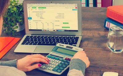 Expert comptable en ligne comparatif : qui choisir ?