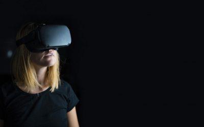 Où trouver une formation professionnelle en réalité virtuelle ?