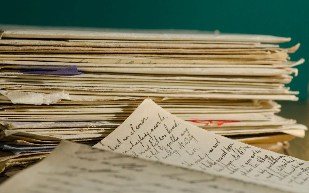 Mailing postal