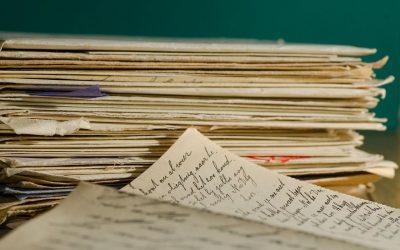 Tout savoir sur le mailing postal ou le routage courrier