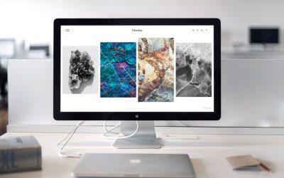 Création de site web professionnel : pourquoi faire appel à une agence digitale?