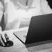 Agence web Agen : comment faire pour communiquer efficacement sur le Web ?