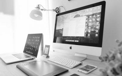 Les 5 erreurs les plus fréquentes lorsque vous créez votre propre site internet à Toulouse